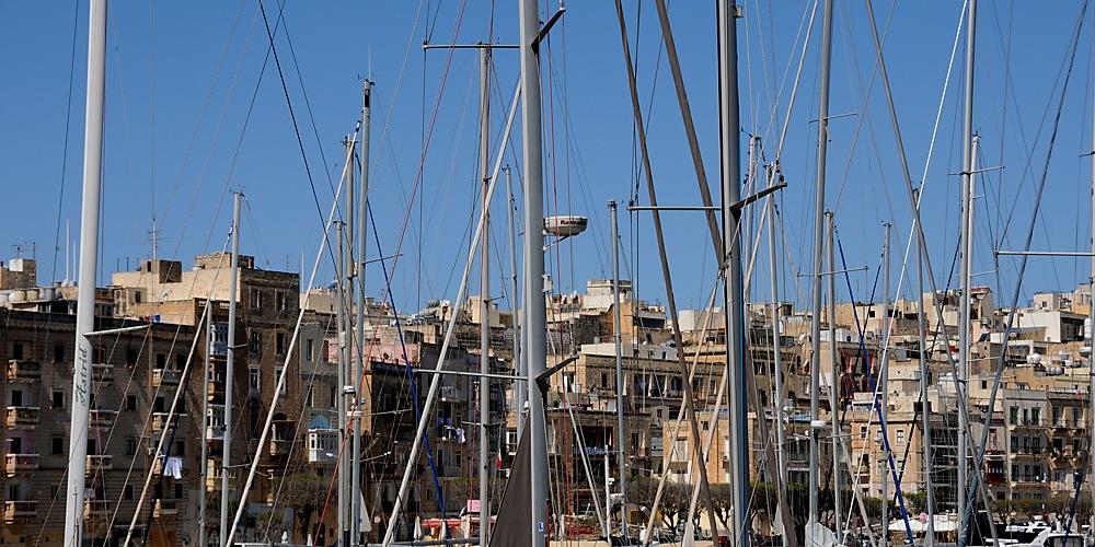 photoblog image ....Boat Friday, Malta.....