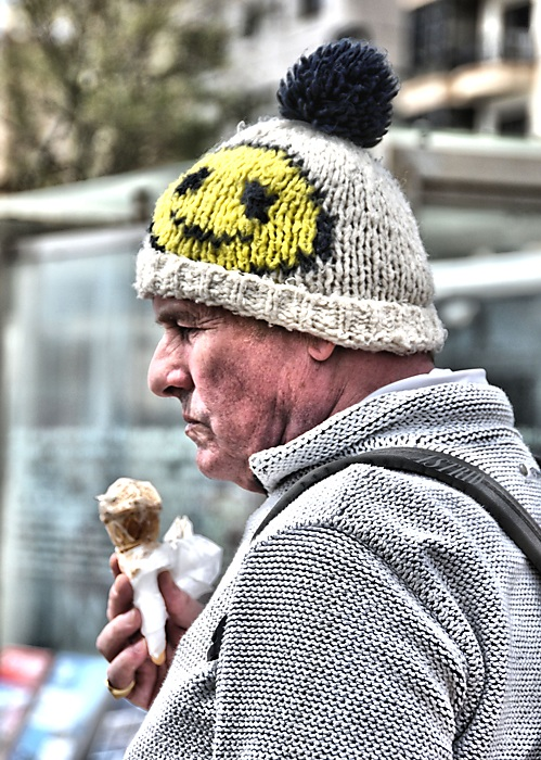 photoblog image ....everybody ice-cream???...